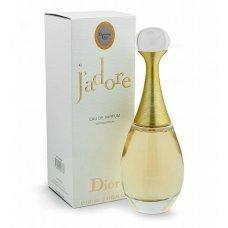 Духи экстра женские LAB PARFUM, 193 C.Dior - J'Adore 100ml