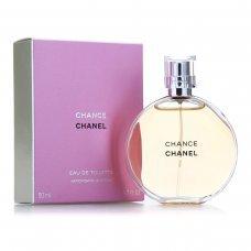 Духи экстра женские LAB PARFUM, 320 Chanel - Chance 100ml