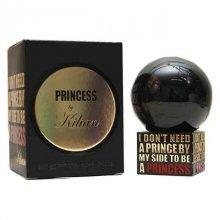 Духи Экстра женские LAB PARFUM, 547 Kilian - I Don't Need A Prince By My Side To Be A Princess unisex 100ml