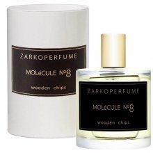 Духи Экстра женские LAB PARFUM, 551 Zarkoperfume — Molecule No. 8 unisex 100ml