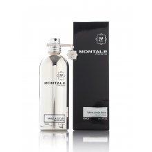 Духи Экстра женские LAB PARFUM, 555 Montale — Vanilla Extasy unisex 100ml
