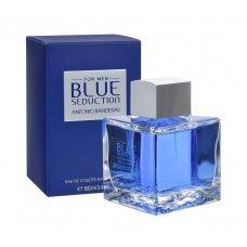 Дневные духи Rever Parfum G006 Версия аромата A.Banderas Blue Seduction 100 мл