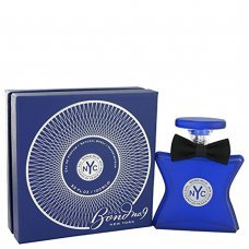 Дневные духи Rever Parfum Premium G011 Версия аромата BOND NO 9 THE SCENT OF PEACE FOR HIM 100 мл