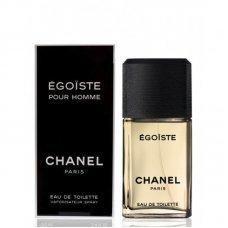 Масляные духи Rever Parfum G020 Версия аромата Chanel Egoist 50 мл