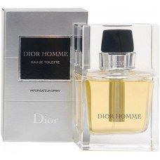 Дневные духи Rever Parfum G031 Версия аромата Christian Dior Dior Homme 100 мл