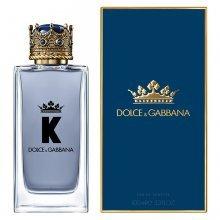 Дневные духи Rever Parfum G061 Версия аромата D&G Dolce&Gabbana K BY D&G 100 мл