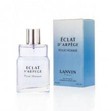 Дневные духи Rever Parfum G132 Версия аромата Lanvin Eclat d'Arpege Pour Homme 100 мл