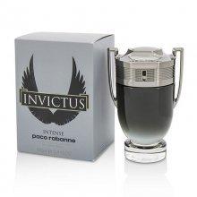 Дневные духи Rever Parfum G162 Версия аромата P. Rabanne Invictus 100 мл