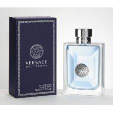 Дневные духи Rever Parfum G177 Версия аромата VersacePour Homme 100 мл