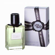 Дневные духи Rever Parfum G181 Версия аромата Viktor & Rolf Antidote 100 мл