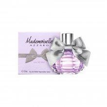 Дневные духи Rever Parfum L002 Версия аромата  Azzaro Mademoiselle L`eau Tres Belle 100 мл