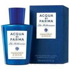 Дневные духи Rever Parfum L004 Версия аромата Acqua di Parma Blu Mediterraneo: Fico Di Amalfi 100 мл