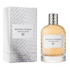 Дневные духи Rever Parfum Premium  L009 Версия аромата BOTTEGA VENETA PARCO PALLADIANO IV 100 мл