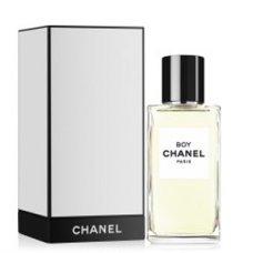 Дневные духи Rever Parfum L026 Версия аромата Chanel Boy 100 мл