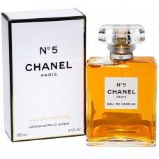 Дневные духи Rever Parfum L027 Версия аромата Chanel №5 100 мл