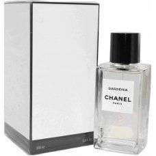Дневные духи Rever Parfum L033 Версия аромата Chanel Gardenia 100 мл