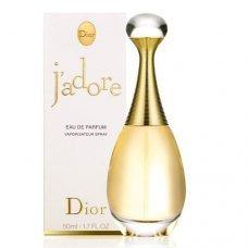 Масляные духи Rever Parfum L038 Версия аромата Christian Dior J'adore 50 мл