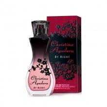 Дневные духи Rever Parfum L081 Версия аромата Christina Aguilera By Night 100 мл
