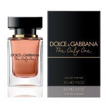 Дневные духи Rever Parfum L100 Версия аромата D&G The Only One 100 мл