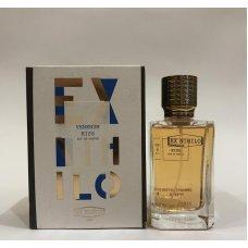 Дневные духи Rever Parfum Premium  L129 Версия аромата EX NIHILO VENENUM KISS 100 мл