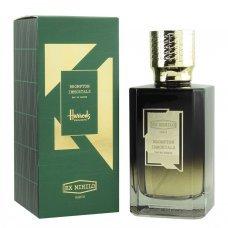 Дневные духи Rever Parfum Premium L1301 Версия аромата Ex Nihilo Brompton Immortals 100 мл