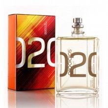 Дневные духи Rever Parfum L135 Версия аромата Escentric Molecules Escentric 02 100 мл