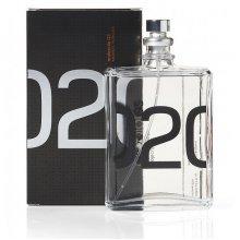 Дневные духи Rever Parfum L137 Версия аромата Escentric Molecules Molecules 02 100 мл