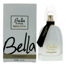 Дневные духи Rever Parfum L1402 Версия аромата Frank Oliver Bella in Paris 100 мл
