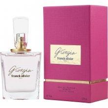 Дневные духи Rever Parfum L1403 Версия аромата Frank Oliver Giorgia Women 100 мл