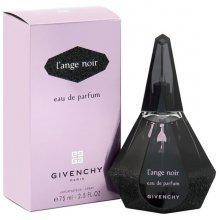 Дневные духи Rever Parfum L156 Версия аромата Givenchy L'ange 100 мл