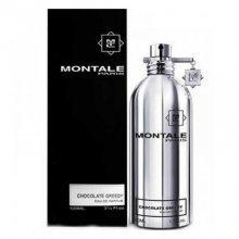 Дневные духи Rever Parfum L263 Версия аромата Montale Chocolate Greedy 100 мл
