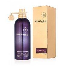 Дневные духи Rever Parfum L268 Версия аромата Montale Intense Cafe 100 мл