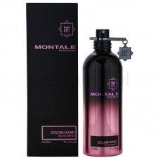 Дневные духи Rever Parfum Premium L2731 Версия аромата MONTALE GOLDEN SAND 100 мл