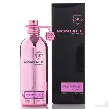 Дневные духи Rever Parfum L2736 Версия аромата Montale Pretty Fruity 100 мл