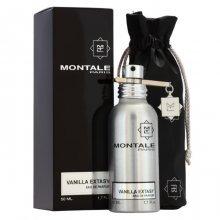 Дневные духи Rever Parfum L2738 Версия аромата Montale Vanilla Extasy 100 мл