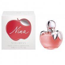 Дневные духи Rever Parfum L276 Версия аромата Nina Ricci Nina 100 мл