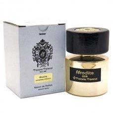 Дневные духи Rever Parfum Premium L3262 Версия аромата Tiziana Terenzi AFRODITE 100 мл