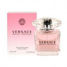 Дневные духи Rever Parfum L331 Версия аромата Versace Bright Crystal 100 мл