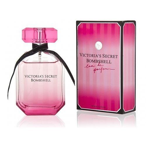 ревер парфюм