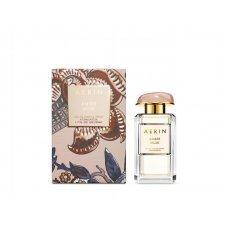Дневные духи Rever Parfum Premium  L360 Версия аромата AERIN LAUDER AMBER MUSK D'OR 100 мл