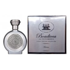 Дневные духи Rever Parfum Premium L365 Версия аромата BOADICEA THE VICTORIOUS HEROINE 100 мл