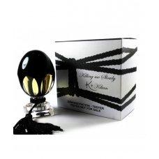 Дневные духи Rever Parfum Premium  L391 Версия аромата BY KILIAN KILLING ME SLOWLY 100 мл