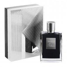 Дневные духи Rever Parfum Premium L393 Версия аромата By Kilian Intoxicated 100 мл