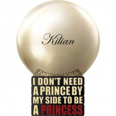 Дневные духи Rever Parfum Premium L394 Версия аромата BY KILIAN I DON'T NEED A PRINCE BY MY SIDE TO BE A PREINCESS 100 мл