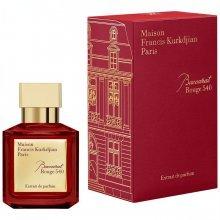 Дневные духи Rever Parfum Premium L421 Версия аромата Maison Francis Kurkdjian Baccarat Rouge 540 100 мл