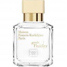 Дневные духи Rever Parfum Premium L422 Версия аромата Maison Francis Kurkdjian GENTLE FLUIDITY GOLD 100 мл