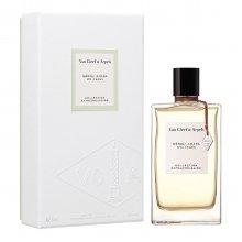 Дневные духи Rever Parfum Premium L435 Версия аромата VAN CLEEF & ARPELS ROSE ROUGE 100 мл