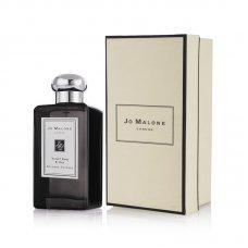 Дневные духи Rever Parfum Premium L449 Версия аромата JO MALONE VELVET ROSE & OUD 100 мл