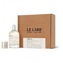 Дневные духи Rever Parfum Premium L500 Версия аромата LE LABO BAIE ROSE 100 мл