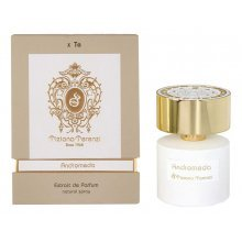 Дневные духи Rever Parfum Premium L700 Версия аромата TIZIANA TERENZI ANDROMEDA 100 мл